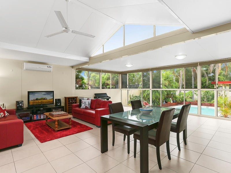 19 Horsley Drive, Horsley, NSW 2530