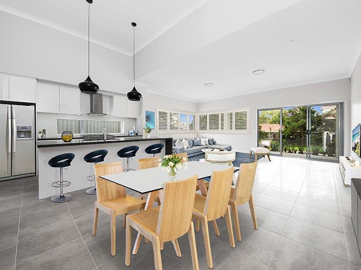 19a Avenel Road, Gymea Bay, NSW 2227