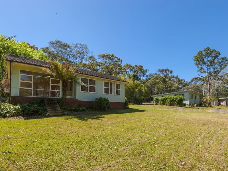 Address available on request, Duffys Forest, NSW 2084
