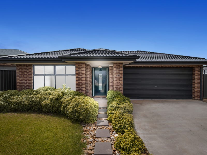 12 Riversdale Avenue, Eaglehawk, Vic 3556