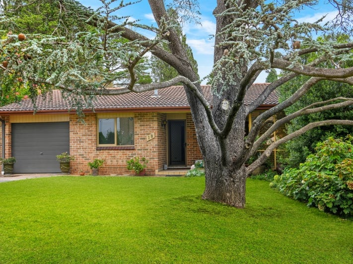 18/502 Moss Vale Road, Bowral, NSW 2576