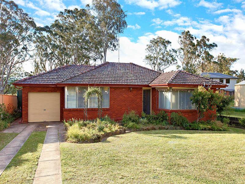 340 Castlereagh Rd, Agnes Banks, NSW 2753