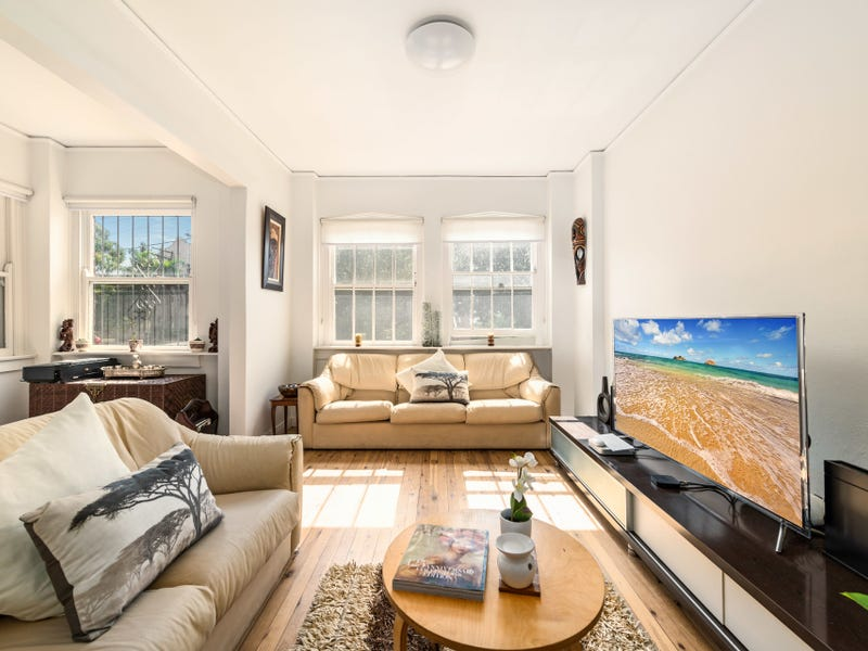 1/175 Victoria Road, Bellevue Hill, NSW 2023