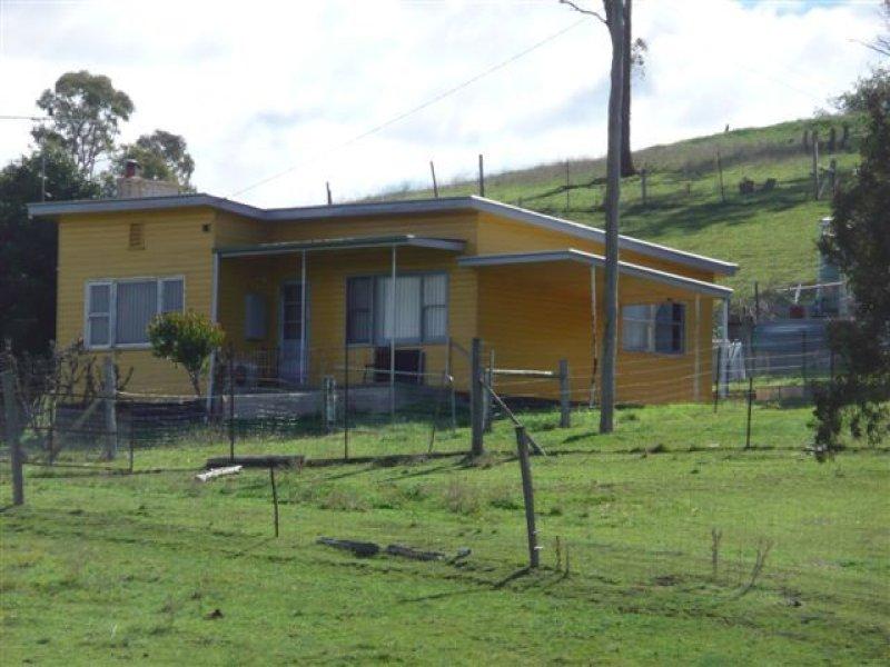 37 Woodgates Rd, Buchan, Vic 3885