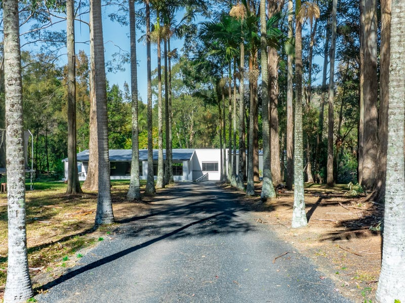 21 Innes Way, Korora, NSW 2450