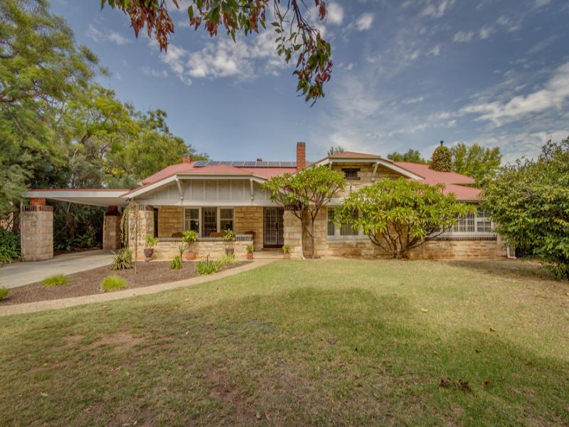 171 Cross Road, Westbourne Park, SA 5041