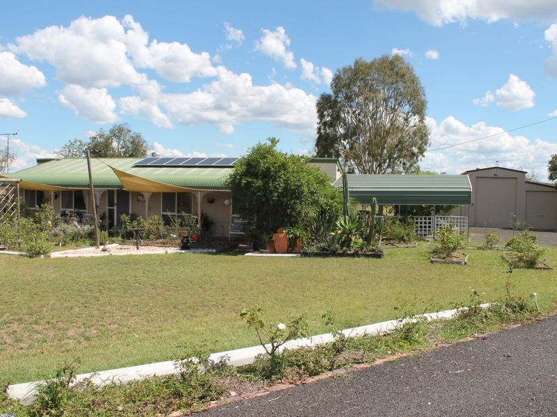 20 Caleys Court, Lockrose, Qld 4342