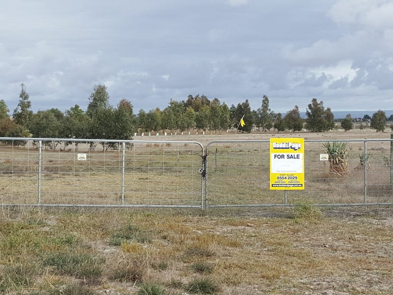 Lot 4 Mill Road, Milang, SA 5256