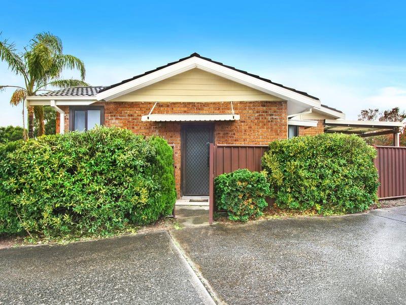 53a Huxley Drive, Horsley, NSW 2530