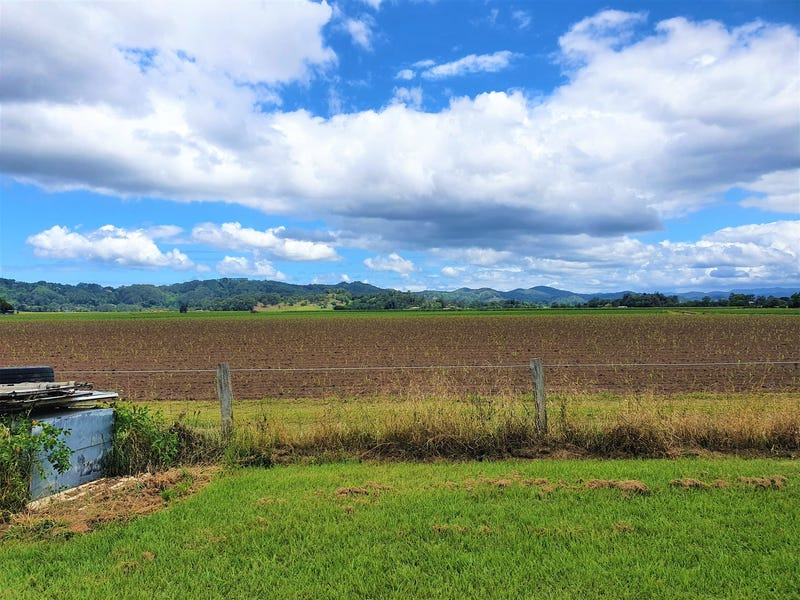 8368 Tweed Valley Way, Condong, NSW 2484