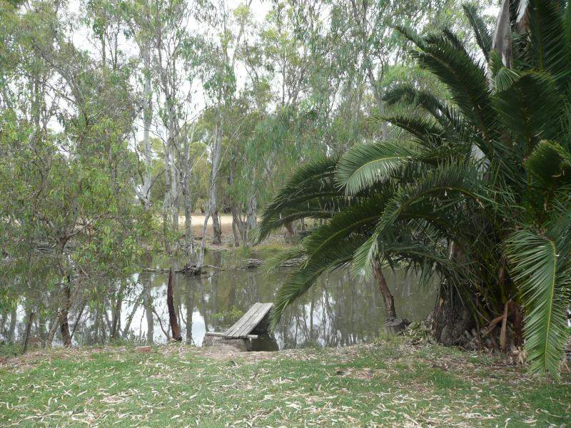 Lot 3 North Barham Road, Barham, NSW 2732