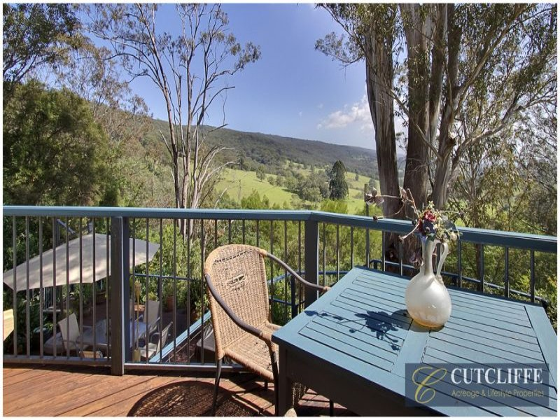 Address available on request, Grose Vale, NSW 2753