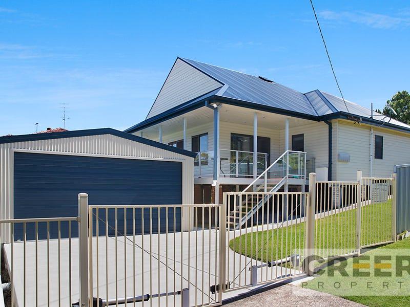 9 Hexham Road, Waratah West, NSW 2298