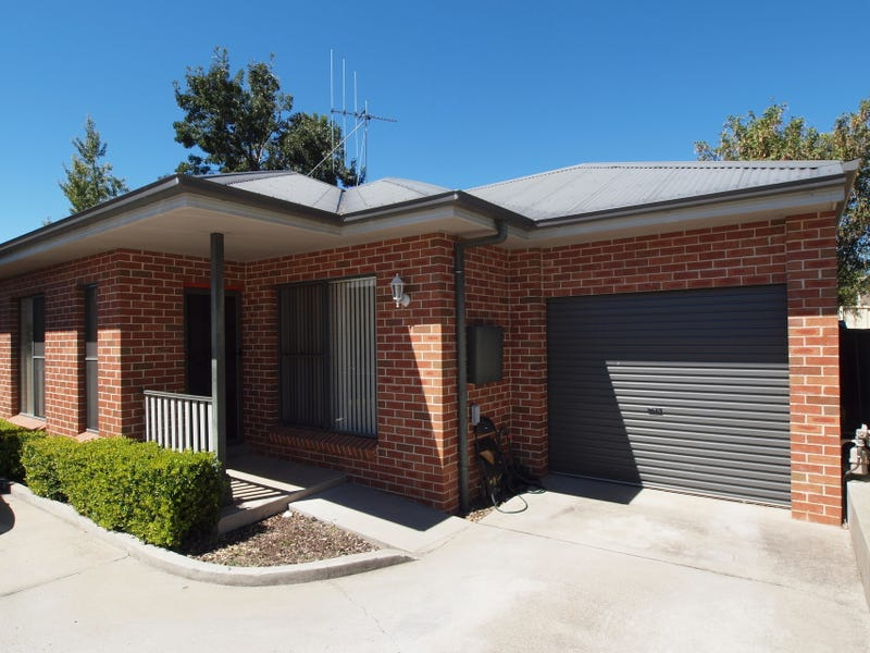 3/62A Casey Street, Orange, NSW 2800