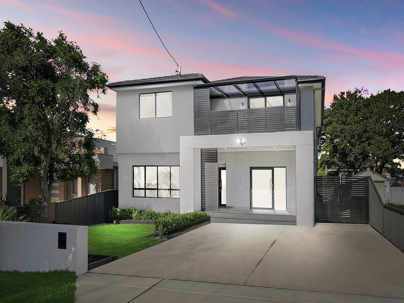 7 Moore Street, Bexley, NSW 2207