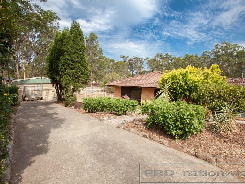 14 Sayce Close, Metford, NSW 2323