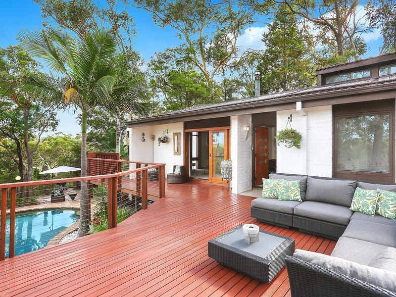 3 Asaph Close, Hornsby Heights, NSW 2077