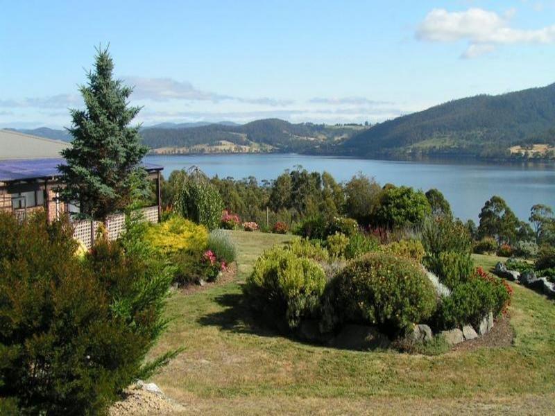 258 Esperance Coast  Road, Brooks Bay, Tas 7116