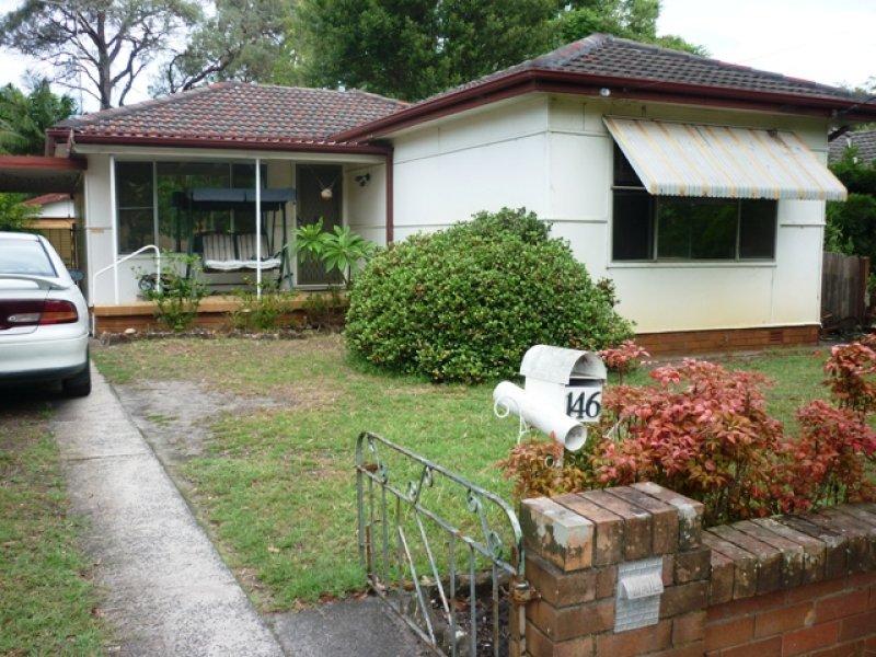 146 Paton Street, Woy Woy, NSW 2256