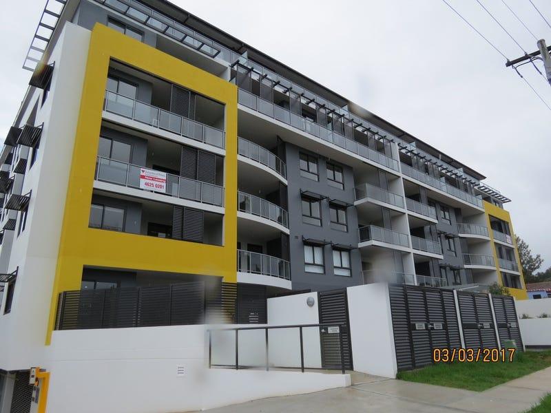 108/38-42 Chamberlain Street, Campbelltown, NSW 2560