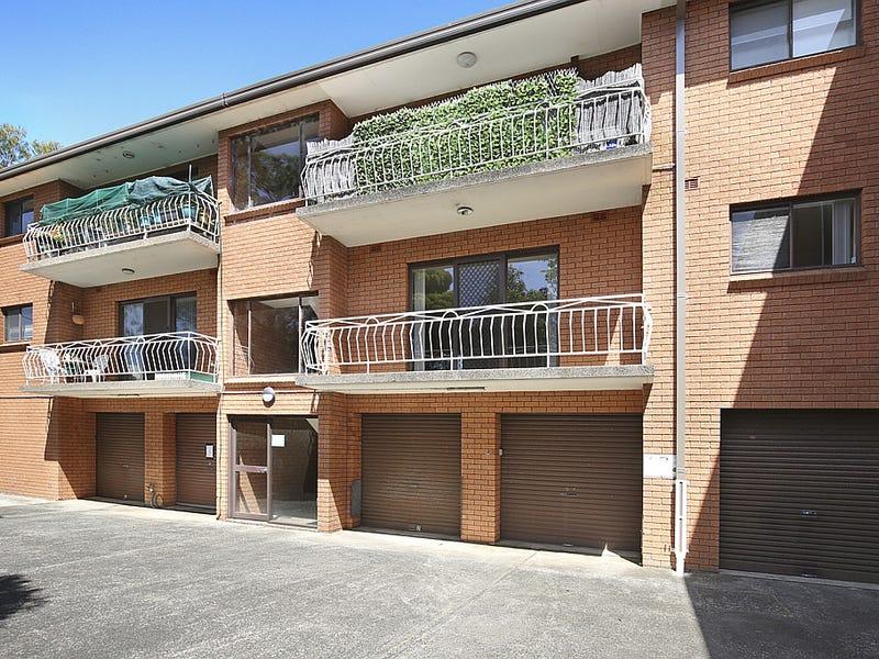 2/68 Cawley Street, Bellambi, NSW 2518