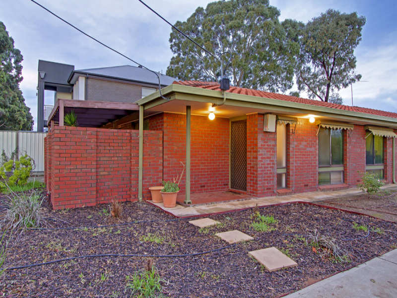 1/1 Everard Avenue, Ashford, SA 5035