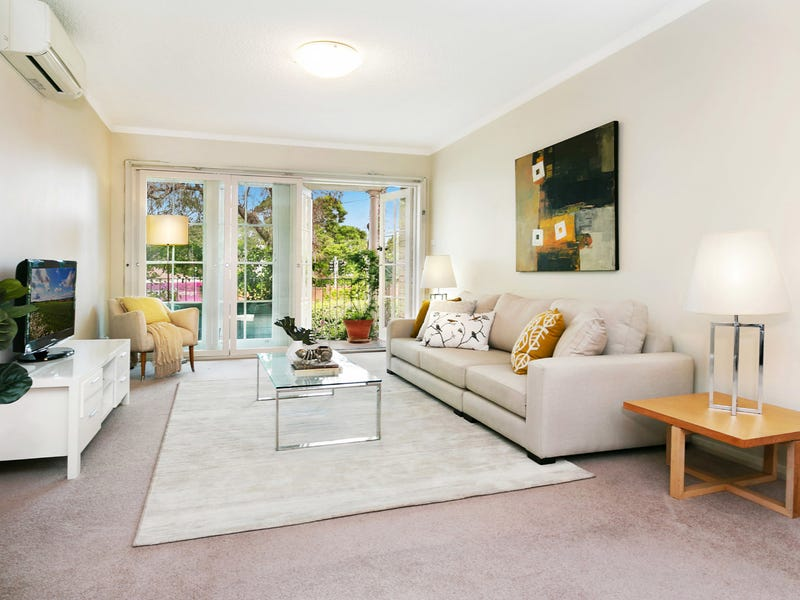 5/414 Mowbray Road, Lane Cove North, NSW 2066