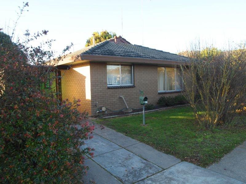 Unit 1,67 McAdam Street, Maffra, Vic 3860