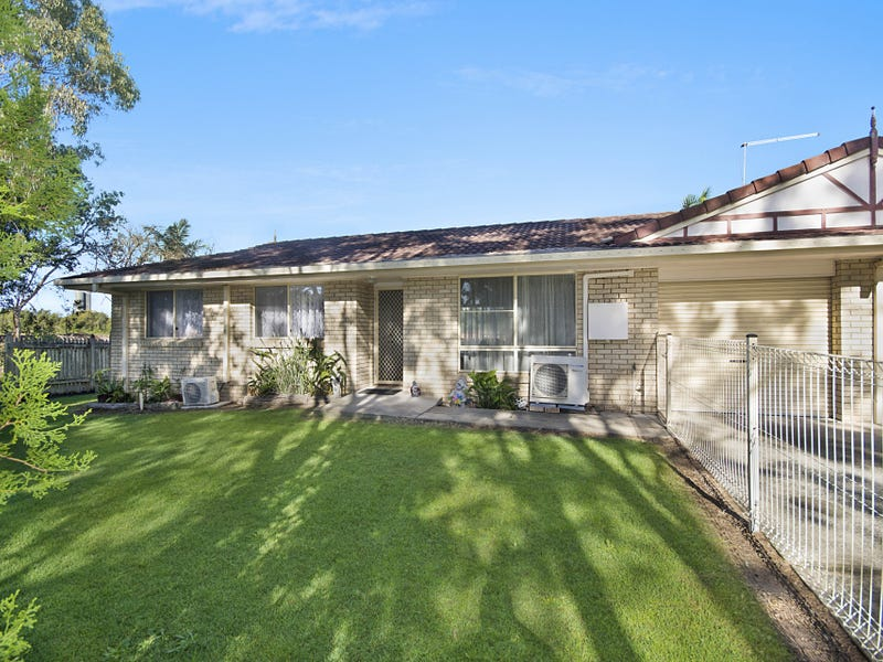2/47 North Creek Road, Ballina, NSW 2478