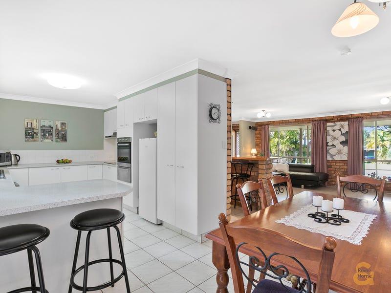 13 Dignan Street, Burringbar, NSW 2483