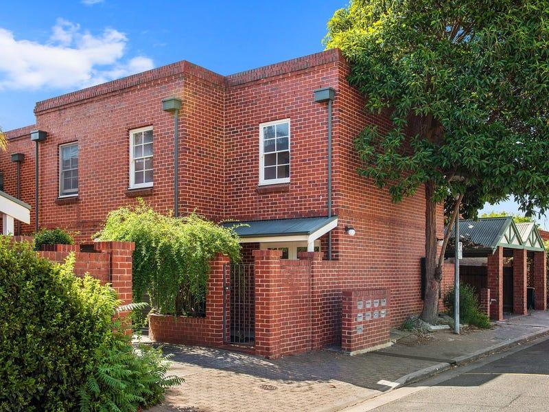 1/15-21 Hamley Street, Adelaide, SA 5000