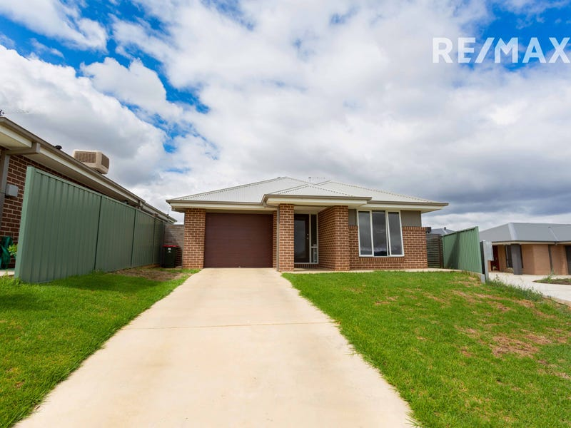 9B Gimlet Place, Forest Hill, NSW 2651