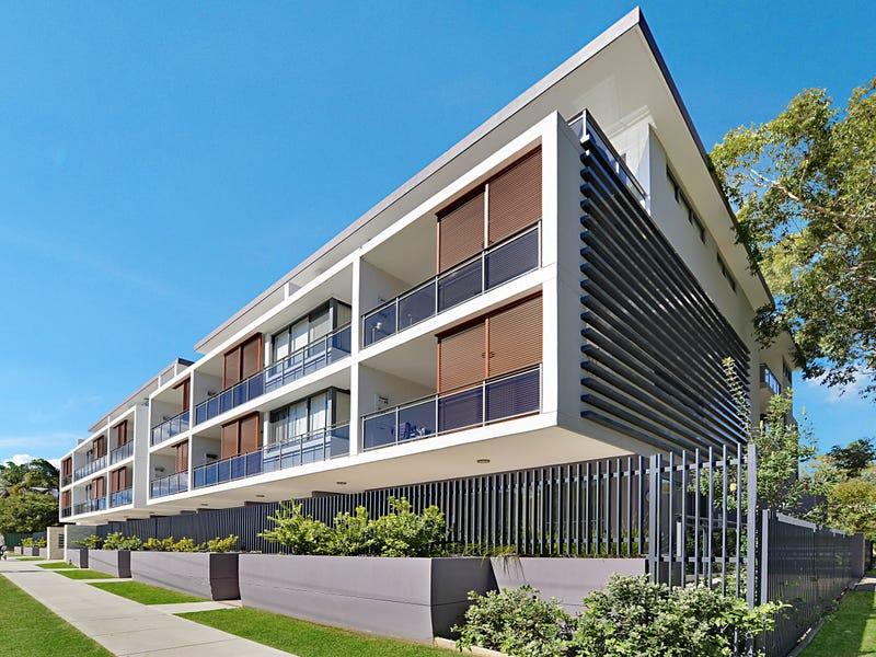 203/16 Warburton Street, Gymea, NSW 2227