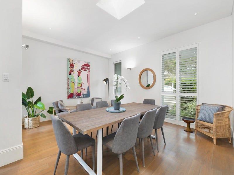 9 Langlee Avenue, Waverley, NSW 2024