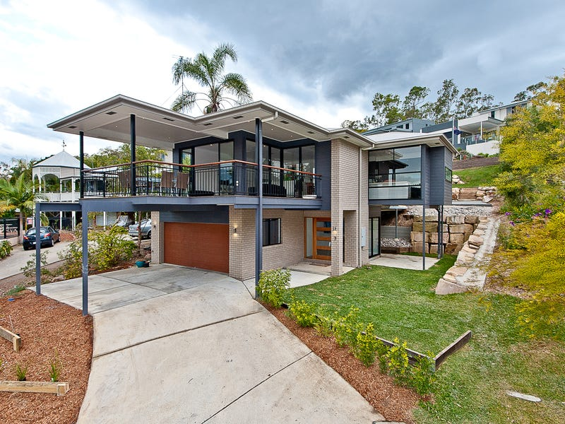 7/94 Alutha Road, The Gap, Qld 4061