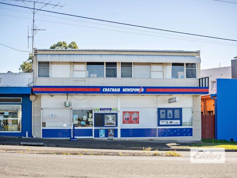 7 Crescent Avenue, Taree, NSW 2430