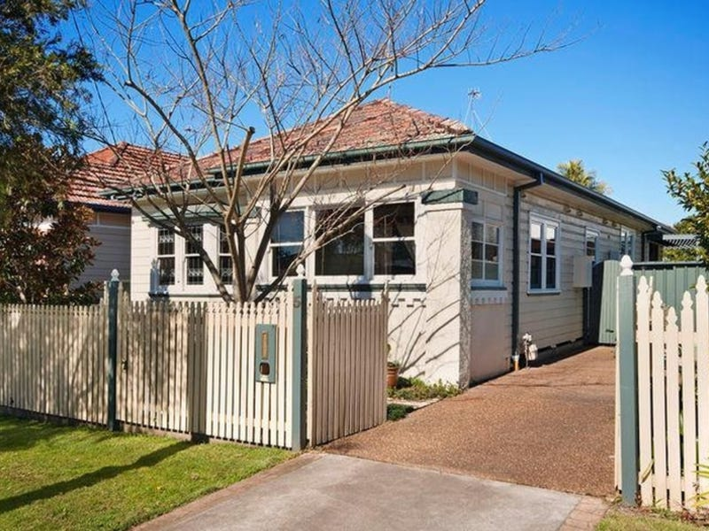 5 Freyberg Street, New Lambton, NSW 2305