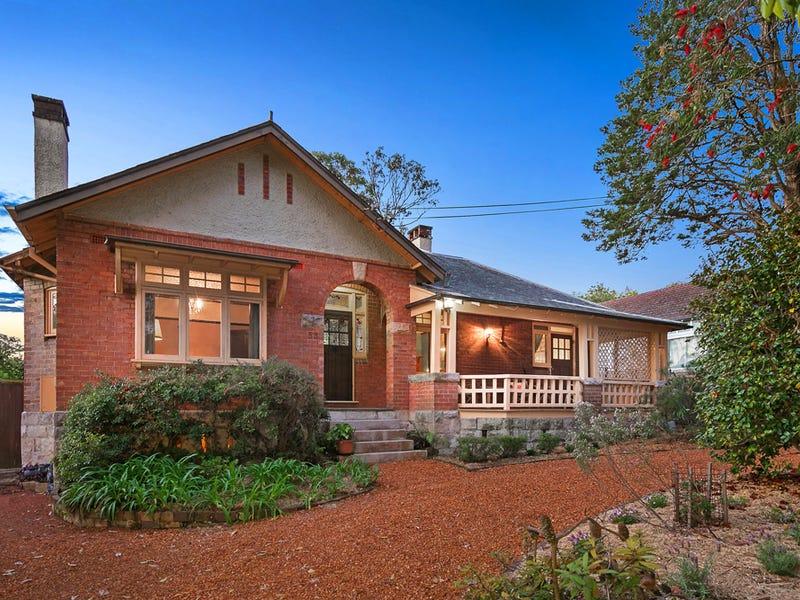 53 St Johns Avenue, Gordon, NSW 2072