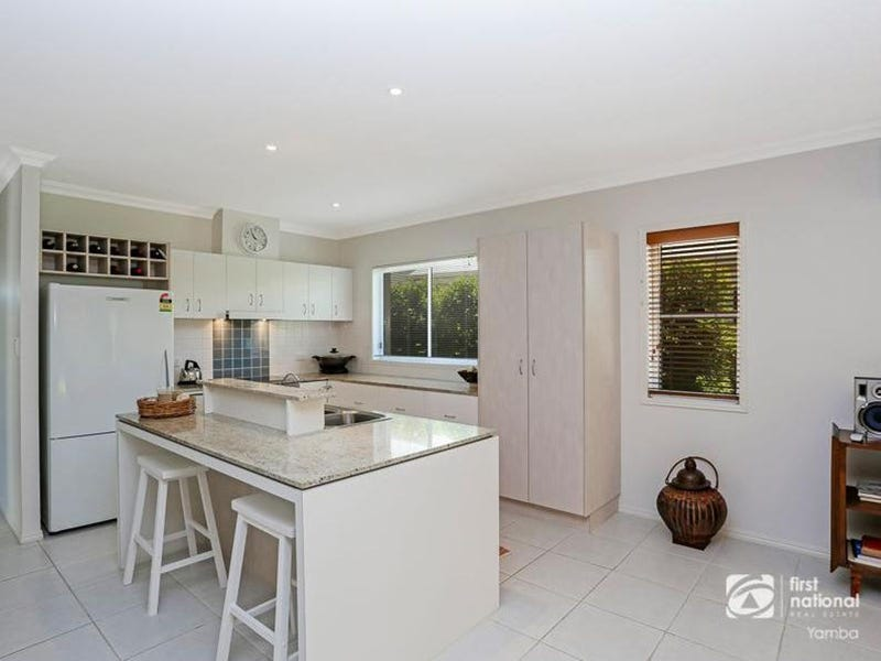 7 The Parkway, Yamba, NSW 2464