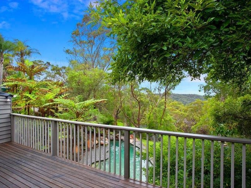 456 Somerville Road, Hornsby Heights, NSW 2077