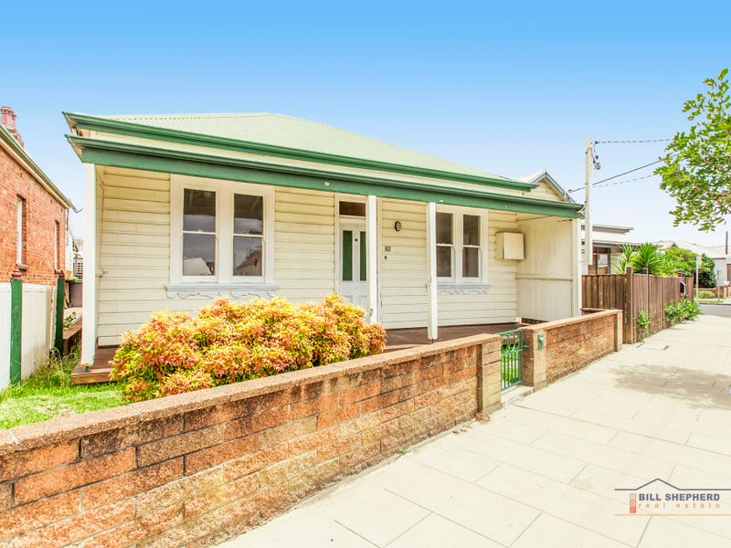 63 Young Street, Carrington, NSW 2294