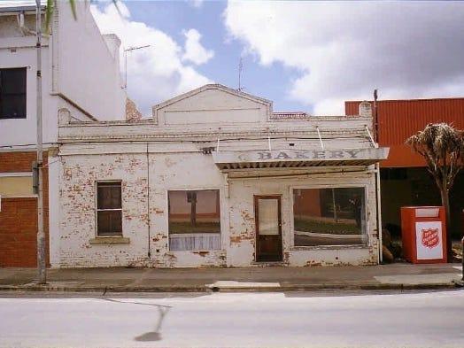 132 Napier Street, St Arnaud, Vic 3478
