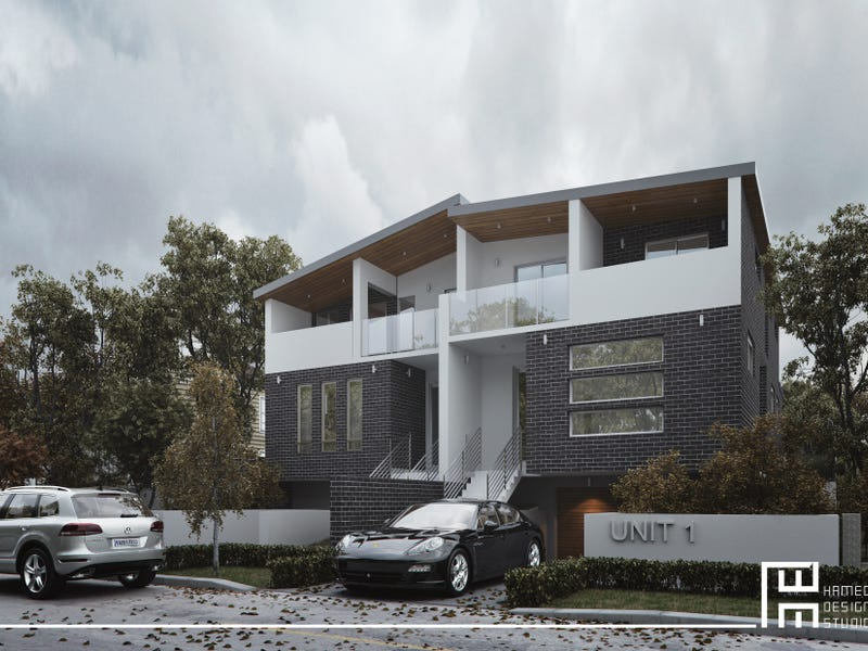 9 Guernsey St, Busby, NSW 2168