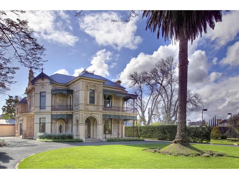 9 Edwin Terrace, Gilberton, SA 5081