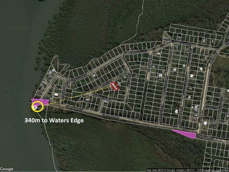 6 Karri, Russell Island, Qld 4184