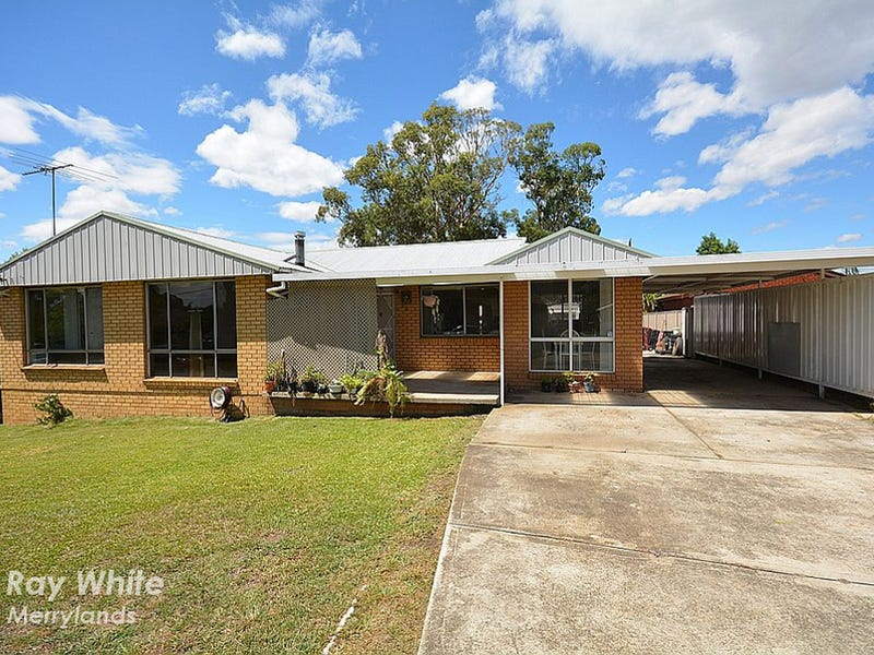 26 McCulloch Road, Blacktown, NSW 2148