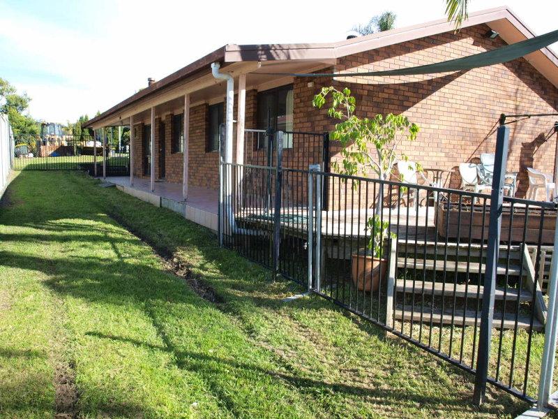 48 Fifth Street, Seahampton, NSW 2286