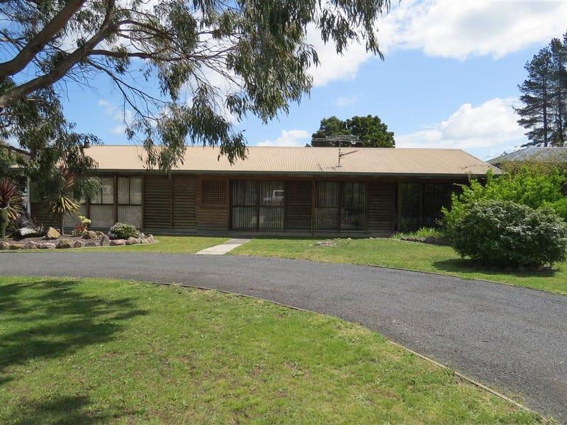 9 Native Rock Road, Railton, Tas 7305