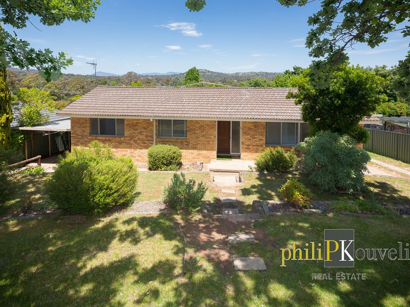 14 Withers Place, Weston, ACT 2611
