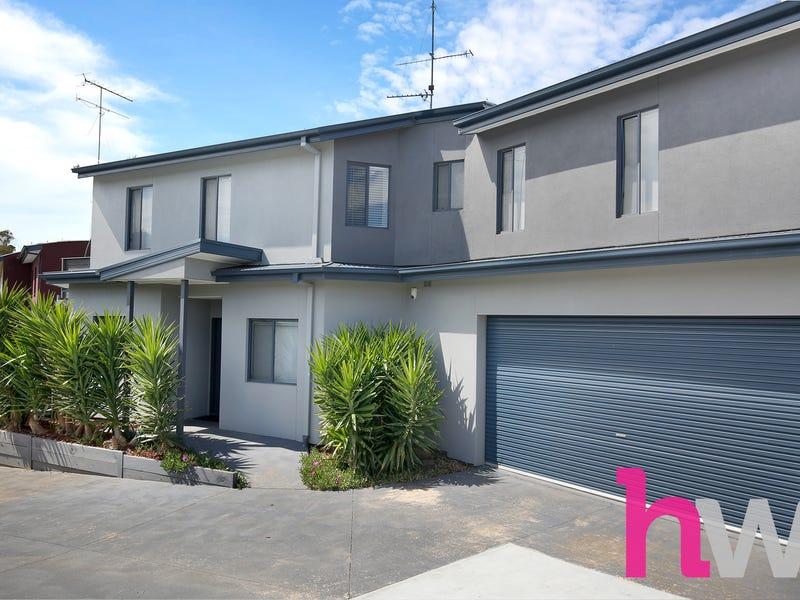 5/36-40 Sanglen Terrace, Belmont, Vic 3216 - Property Details